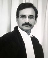 माननीय श्री न्यायमूर्ति एल. नागेश्वरा राव।  जन्म:-08 जून 1957