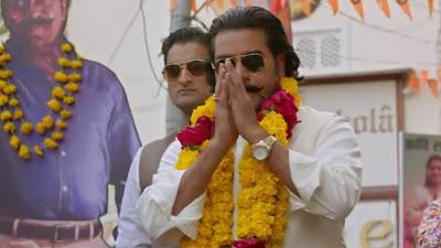 Dhadak movie hd photos free download