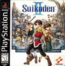 Download Suikoden 2 PS1 ISO + Emulator - ZGAS-PC - ZGAS-PC