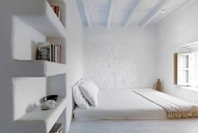 http://www.archisearch.gr/article/2245/the-ultimate-white-beauty-of-melanopetra-guesthouse-in-nysiros-aegean-sea.htm