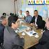 Muquém: Prefeito Márcio Mariano solicita usina de álcool e açúcar ao vice-governador