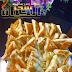 معجنات سبانخ  مقدمه من مها محمد