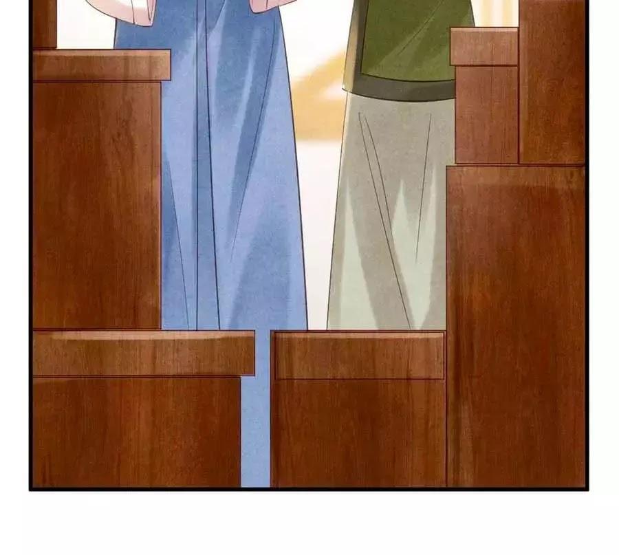Vương Phi Muốn Trèo Tường Chapter 56 - Trang 18