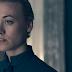 Passado dos personagens de The Handmaid's Tale será abordado na Segunda Temporada