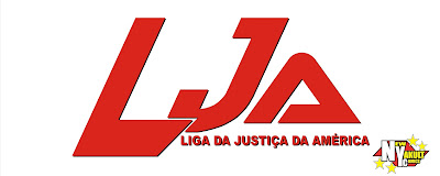 http://new-yakult.blogspot.com.br/2015/06/liga-da-justica-da-america-2015.html