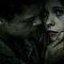 Netflix anuncia nova série original, 'The Innocents'