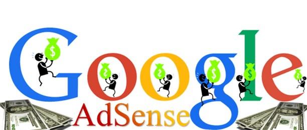 Alasan Saya Tidak Memasang Google Adsense