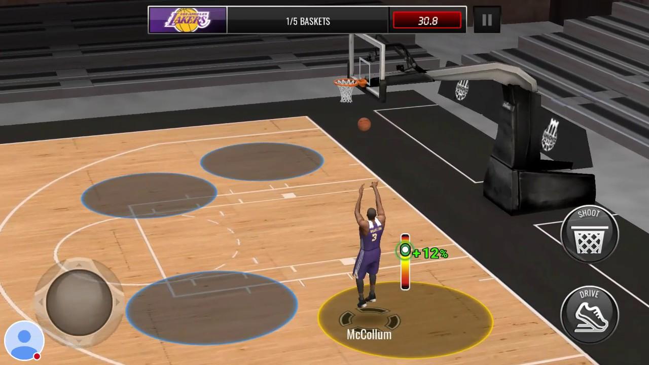 Ball IS LIFE: NBA 2K19 ULTIMATE WISHLIST
