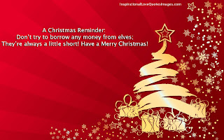 Merry Xmas Messages