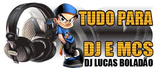 PARA DJ BAIXAR VINHETAS LUCAS