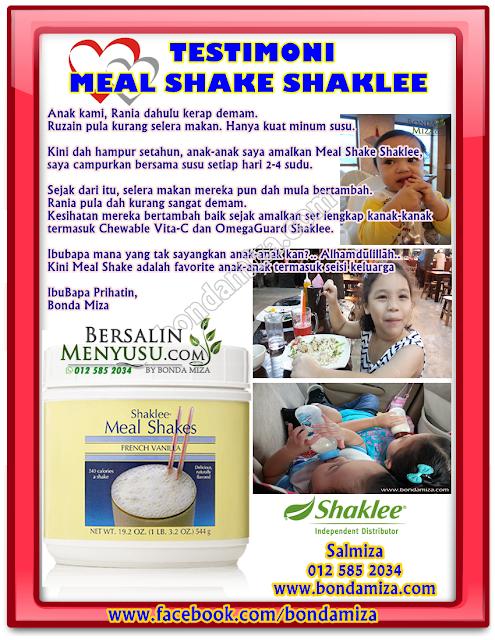 http://www.bondamiza.com/2013/09/shaklee-mealshake-yang-sedap-lagi.html