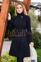 palton-dama-elegant-2