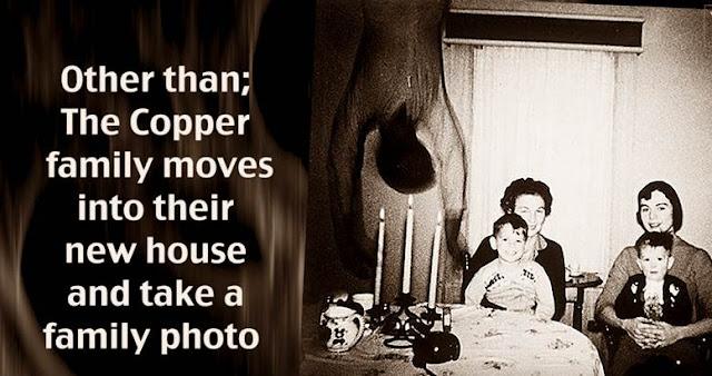 poze cu fantome adevarate imagini fara trucuri magice