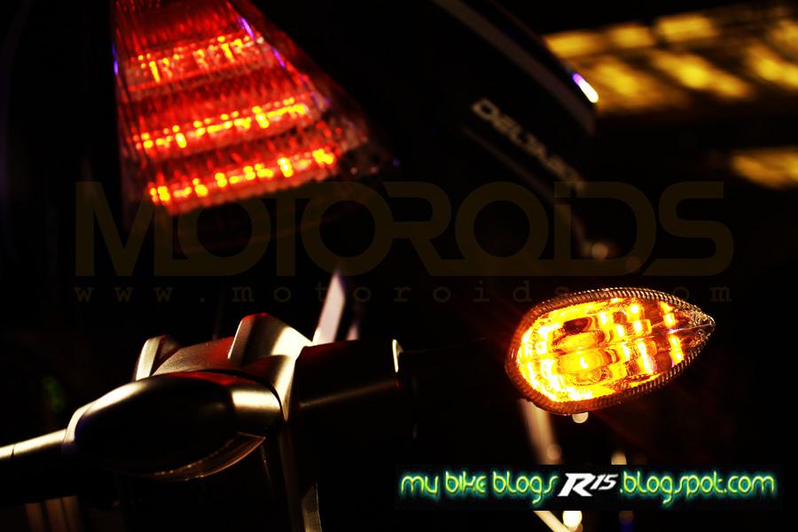 mybikebogs-R15