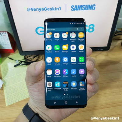 leaked-and-rumored-photo-of-the-samsung-s8