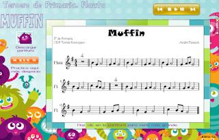 http://musicalprofe.wix.com/muffin
