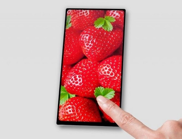 sony-could-presenter-smartphone-borderless-to-6-inch-in-ifa-2017