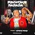 Download Mixtae: Funwonje Papapa Mix Hosted By Dj Plenty Songz | @itdjplentysongz @iamLekeLee