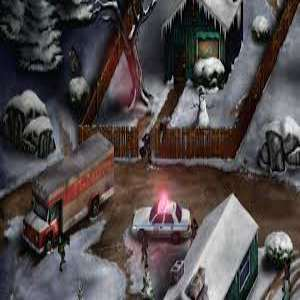 Postal Redux Free Download Full Version