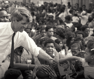 Bobby_Kennedy_Chris_Matthews.png