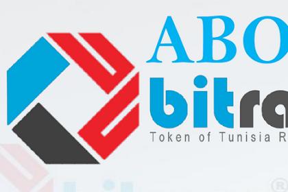 Bitrace - Menghubungkan Dunia Balap F1 Dengan Teknologi Blockchain