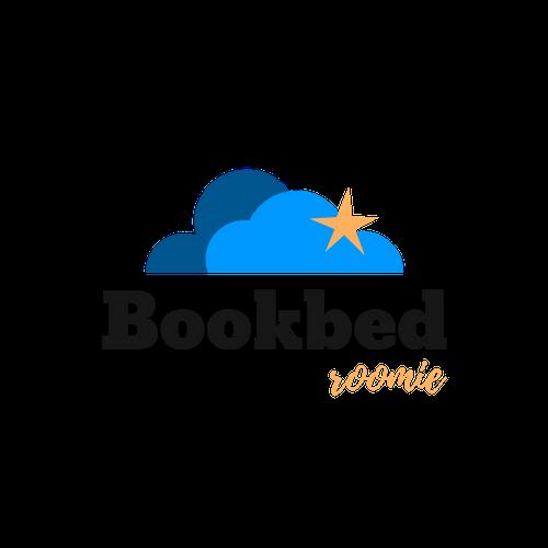 BookBedRoomie