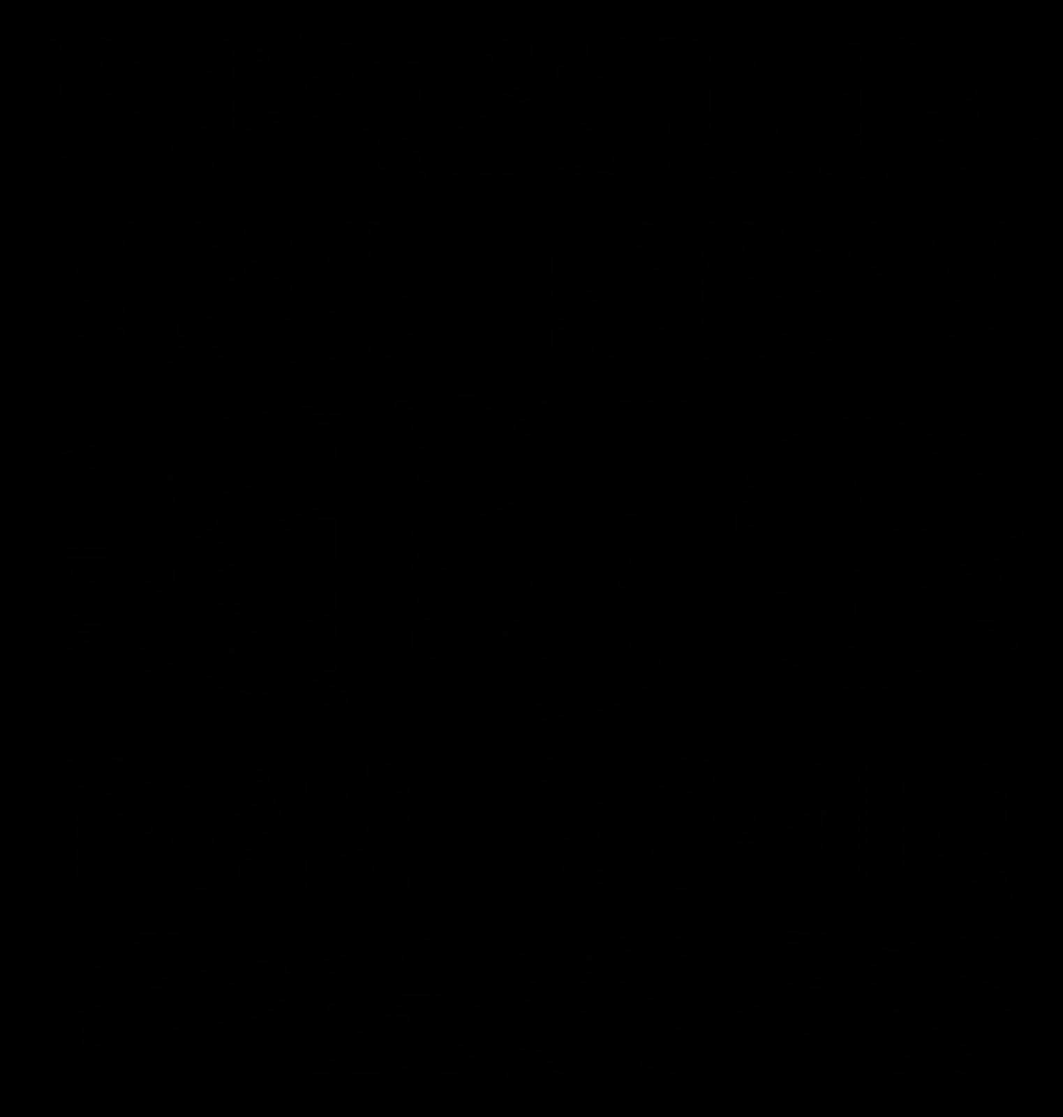 Usage Statistics for www.cirp.org - November 2017 - Referrer