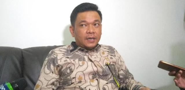 TKN Jokowi: Kami Komitmen Tak Lontarkan Isu SARA di Debat Capres