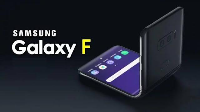 Trong đợt đầu tiên, chỉ 500.000 chiếc smartphone Samsung màn hình dẻo được bán ra