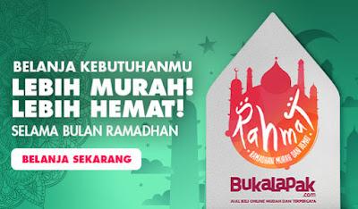 Diskon Ramadhan 2018