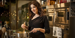 Simply Nigella - Episode 5