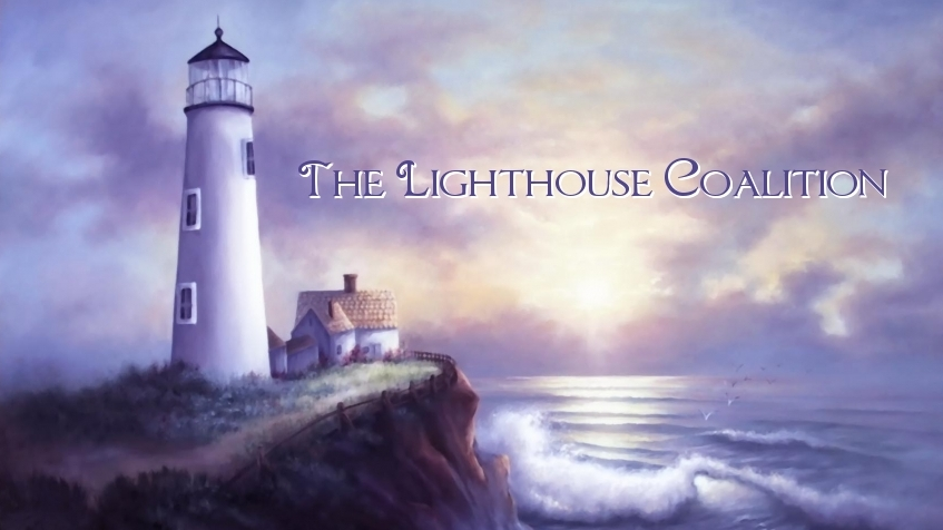 The Lighthouse Coalition