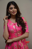 Swetha looks super cute in Pink ~  Exclusive Galleries 001.jpg