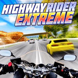 Highway Rifer Extreme
