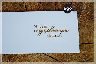 http://www.egocraft.pl/produkt/764-stempel-w-tym-wyjatkowym-dniu