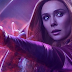 Personagens de Vingadores: Guerra Infinita ganham maravilhosos cartazes individuais!
