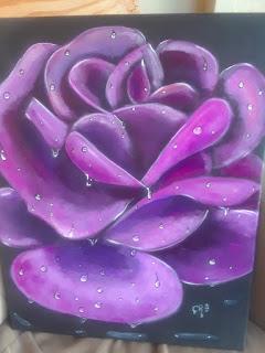 cynthiar-artedonypasion-rosa-costarica-seattleart-original