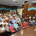 Prefeitura de Mossoró lança programa Cidade Inteligente