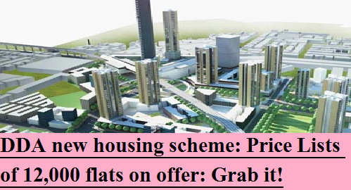 dda-new-housing-scheme-paramnews-price-lists-of-offer-flats