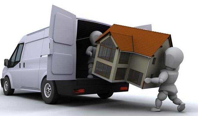 evden eve nakliyat firması seçme