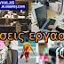 Ζητείται Καμαριέρα για Ξενοδοχείο στην Νέα Ηρακλείτσα Καβάλας