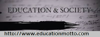 Education Impact On Society, Public Education Impact On Society, Education Impact On Culture And Community, Education Impact On Development, The word education has been taken from Latin word (educare) which means to train or to nature, and (educere) meaning to lead out. Education is most important for us without education we are nothing. Now question is arising in our mind that what is education so education mean information, knowledge, learning, teaching, preparation, Schooling, training, improvement, development and literacy is called education,  A society is a grouping of human connected or concerned with in continuing social influence or a huge social grouping of sharing the same relating to geography or social region or Area, common subject to the same political administration and most important and powerful cultural prediction.