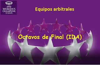 arbitros-futbol-designaciones-championswomens O8