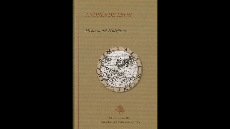 Setelah 4 Abad Terkubur, Novel Terkutuk Diterbitkan