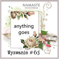 http://swiatnamaste.blogspot.com/2016/11/wyzwanie-63-anything-goes.html