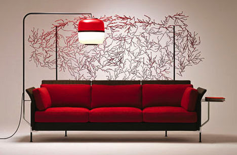 Modern Sofa And Couch Designs 3