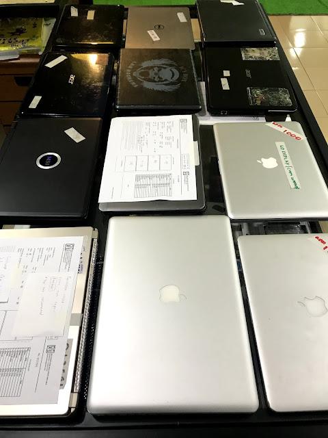 laptop repair murah melaka