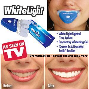 Pasanglah ke gigi selama 10menit tiap hari 299c9da135