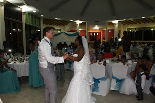 Tobago Wedding Venues for 100