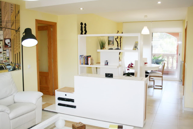 Muebles de tv para exterior- Marquel-2